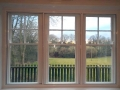 3-pane horizontal slider window