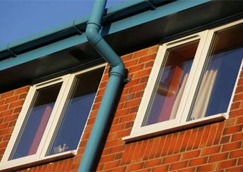 Glass and Glazing in Pontypool